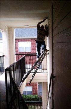 Over 50 Examples of Ignoring Occupational Health And Safety