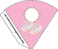 http://fazendoanossafesta.com.br/2011/12/cha-de-bebe-ou-nascimento-menina-kit-completo-com-molduras-para-convites-rotulos-para-guloseimas-lembrancinhas-e-imagens.html/