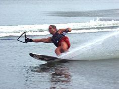 Gara di slalom Coppa Italia Ravenna. 5 ottobre 2003