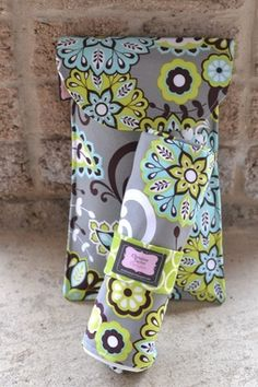 personalized hooded towels, Christine Taylor Designs BABY GEAR AND ACCESSORIES