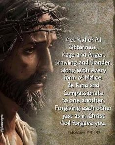 Our goal is to spread the word of Jesus Christ, to praise Him, and to encourage fellow brothers and sisters as we grow in. Prayer Scriptures, God Prayer, Scripture Verses, Bible Verses Quotes, Lesson Quotes, Music Quotes, Christ Quotes, Prayer Quotes, Religious Quotes