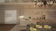 Do you want to discover our #Residential & #Consumer lighting solutions? Check our virtual showroom! #FeiloSylvania