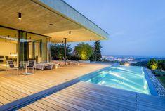 Galería de Casa E / Caramel Architekten - 13
