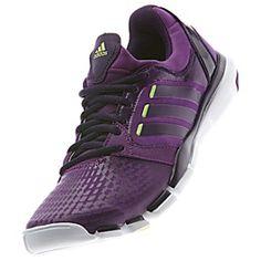 adidas adipure 360 Shoes