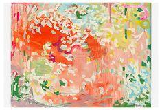 Michelle Armas, Laura print $169
