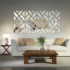 DIY Living Room Decor Will Make Your Living Room The Coziest Place in the House Tags: diy living room design, diy living room makeover, diy living room apartment decor, diy living room wall decor, diy living room shelves Easy Home Decor, Cheap Home Decor, Easy Wall Decor, Decorations For Home, Cheap Wall Decor, Art Decor, Modern Wall Decor, Home Wall Decor, Dining Wall Decor Ideas