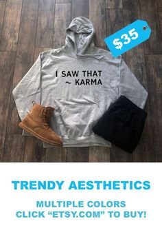24 Trendy gifts for her funny products Soft Grunge, Tumblr Shirt, Streetwear, Only Fashion, Ladies Fashion, Womens Fashion, Female Fashion, Fashion Beauty, Ladies Outfits