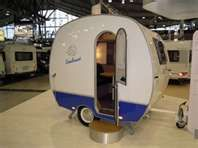 1000 images about small caravans on pinterest campers trailers and tiny trailers. Black Bedroom Furniture Sets. Home Design Ideas