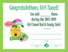 1000 images about girl scouts on pinterest award