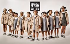 Cuteness Overload: Listen To These Adorable Little Girls Sing Happy Birthday To Rosa Parks Little Girl Singing, Happy International Women's Day, Singing Happy Birthday, Rosa Parks, Cute Little Girls, African American History, Black History Month, Ladies Day, Pop Culture