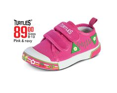 Kingsmead Shoes June catalogue is here! Childrens Shoes, Shoe Shop, Shoe Brands, Turtle, Infant, Baby Shoes, June, Navy, Sneakers
