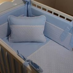 Baby Crib Sets, Baby Bedding Sets, Baby Cribs, Baby Embroidery, Baby Bedroom, Bedding Collections, Baby Care, Pillow Covers, Bed Pillows