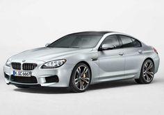 2014 BMW X6 | TopIsMag