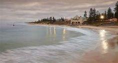 Cottesloe Beach, Australia