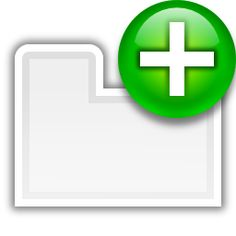 keep document file icon