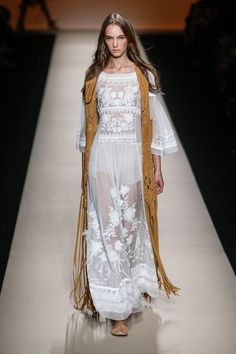 bohemian fashion. see our site for more boho chic looks