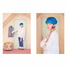 Map Of The Soul Persona Concept Photo Version 3 Kim Taehyung Daegu, Suga Rap, Bts Bangtan Boy, Bts Jimin, Billboard Music Awards, Saturday Night Live, Foto Bts, Bts Taehyung, K Pop