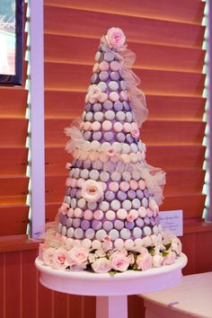 fake wedding cakes toronto 1000 images about マカロンタワー on couture macaron 14142