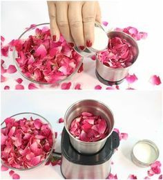 This serum has a strong ability to fight with wrinkles, blemishes and dull/damaged skin. This serum will also Ayurveda, Skin Care Regimen, Skin Care Tips, Natural Skin Whitening, Whitening Face, Skin Tightening Cream, Skin Care Routine For 20s, Skincare Routine, Homemade Skin Care
