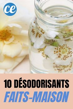 10 Homemade Air Fresheners To Make Your Home Smell All Day. Green Cleaning, House Cleaning Tips, Cleaning Hacks, Homemade Air Freshener, Sent Bon, Cleaning Companies, House Smells, Cleaning Solutions, Clean House