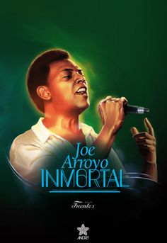 Joe Arroyo Inmortal by Paolo Andrey Latin Artists, Music Artists, Musica Salsa, Latino Art, Salsa Music, Music Symbols, Latin Music, Puerto Ricans, Save My Life