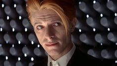 A Star, Man | The Unforgettable Film Roles of David Bowie - CraveOnline