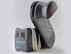 The Pocket Socket $59.95