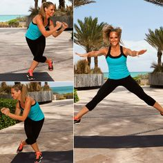 Sculpt flat abs for summer with these fat-melting moves. I need fat melting moves Entraînement Boot Camp, Boot Camp Workout, Fitness Diet, Health Fitness, Health Goals, Ab Routine, Burn Belly Fat Fast, Shape Magazine, Flat Abs