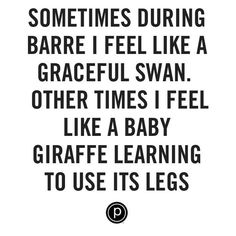 never miss a monday motivation Pure Barre New Brau - mondaymotivation Fitness Motivation Quotes, Monday Motivation, Fitness Memes, Pure Barre Quotes, Orphan Quotes, Romeo And Juliet Quotes, Barre Workout, Barre Fitness, Koi