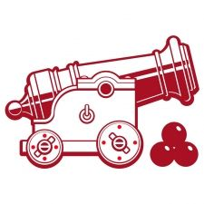 kids-wall-decals-single-m-pirate-cannon.jpg (225×225)