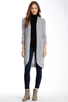 Cashmere+Open+Front+Cashmere+Cardigan+by+Philosophy+Cashmere+on+@nordstrom_rack