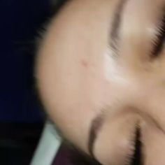 #volume #2Dvolume #2D #lovethem #lashes #myladies #eyelashes #eyelashextensions #passion #work #hardwork #ilovemyjob #lovetheselashes… Passion Work, My Job, Eyelash Extensions, Work Hard, 2d, Eyelashes, Beauty, Instagram, Lashes