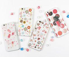 ISTORY MMC DESIGN CUBIC CUTE PHONE CASE FOR LG G FLEX 2