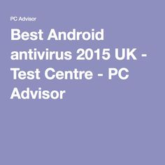 best paid antivirus for android