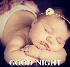Clearly It's been a loooong day ; Good Night Sister, Good Night Funny, Good Night Baby, Good Night I Love You, Beautiful Good Night Images, Good Night Friends, Good Night Sweet Dreams, Good Morning Good Night, Friends In Love