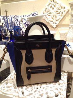 4e69836392b9 75 Best bags images   Fashion handbags, Bags, Shoes