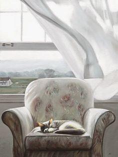 Karen Hollingsworth... | Kai Fine Art