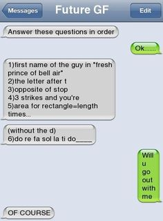 Text Message - Like a boss - MEME, Funny Pictures and LOL