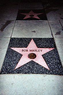 Risultati immagini per bob marley tomba