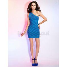 light blue bandage dress, http://www.bandagedress.co.uk/shop-by-colors/blue
