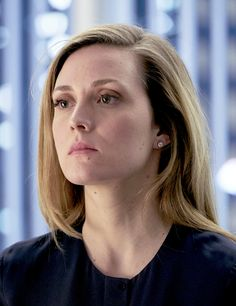 """Delphine Cormier in 3x08 """"Ruthless in Purpose, and Insidious in Method"""""""