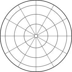 www.kitronik.co.uk img clock_face_template.jpg
