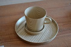 90kami_mug_and_plate.jpg