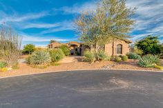ScottsdaleJust Listed Homes For Sale in Scottdale Arizona. FREE List. Always UP-TO-DATE  $569,000, 3 Beds, 3 Baths, 2,611 Sqr Feet  Gorgeous newly remodeled home in guard gated community of Candlewood Estates.  This home is surrounded by homes from $700k-1.5 bringing extra value. Split open floor plan situated on Large 1/2 acre lot at end of a Cul de Sac. East facing entertainer's backyard set with covered patio, travertine tile   http://mikebruen.sreagent.com/property/22-5543347-2..