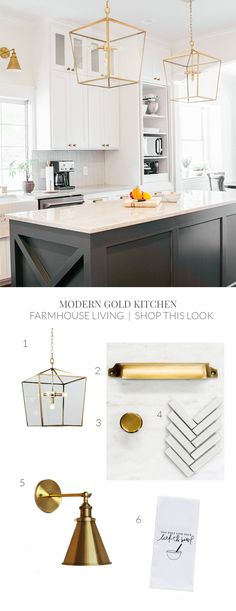 Sherwin Williams Alabaster White Cabinets - Sherwin Williams Iron Ore Kitchen Island Cabinets