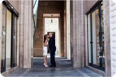 fotografo-matrimonio-civile-milano-023