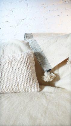 + #wool