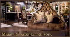 The Consignment Store Furniture In Addison Amp Dallas Tx