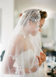 Twilight wedding in Boulder :: Jaime + Ben are married! - Calluna Events | Jenna Walker Photography | Boulder Wedding | Design Works | romantic wedding | Colorado Wedding Planner| beautiful bride | wedding gown