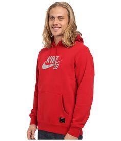 order online price reduced fashion styles 9 Best nikesb images in 2016 | Nike, Nike tech fleece, Nike Sb